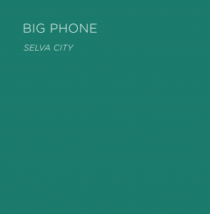 big-phone_selva-city