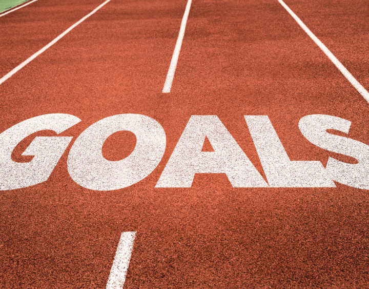The Secret to Setting Goals For Massive Success
