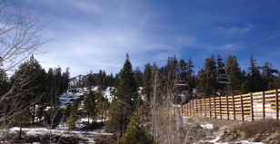 e497a04a5077d2 Then in June, management at Mammoth Mountain, the resort that dominates the  town, trimmed staff, cut salaries and announced the shuttering of its June  ...