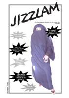 2003_SP_2-JIZZLAM