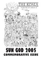 2005_SP_2