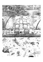 Volume-6-Issue-5