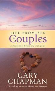 Book Review: Life Promises for Couples by Gary Chapman