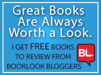I review for BookSneeze®