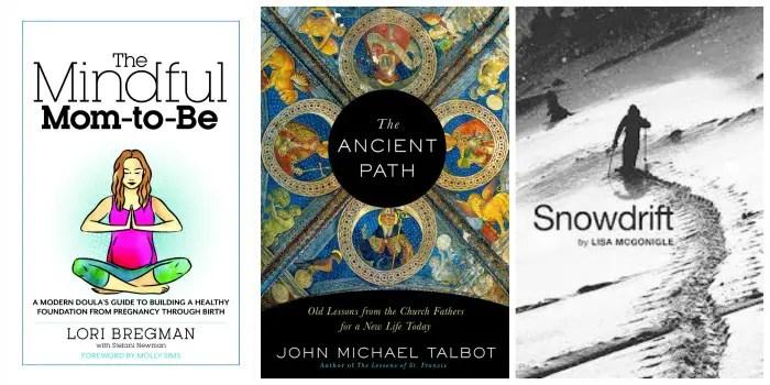 Best Books of 2015: Nonfiction