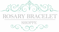 The Rosary Bracelet Shoppe