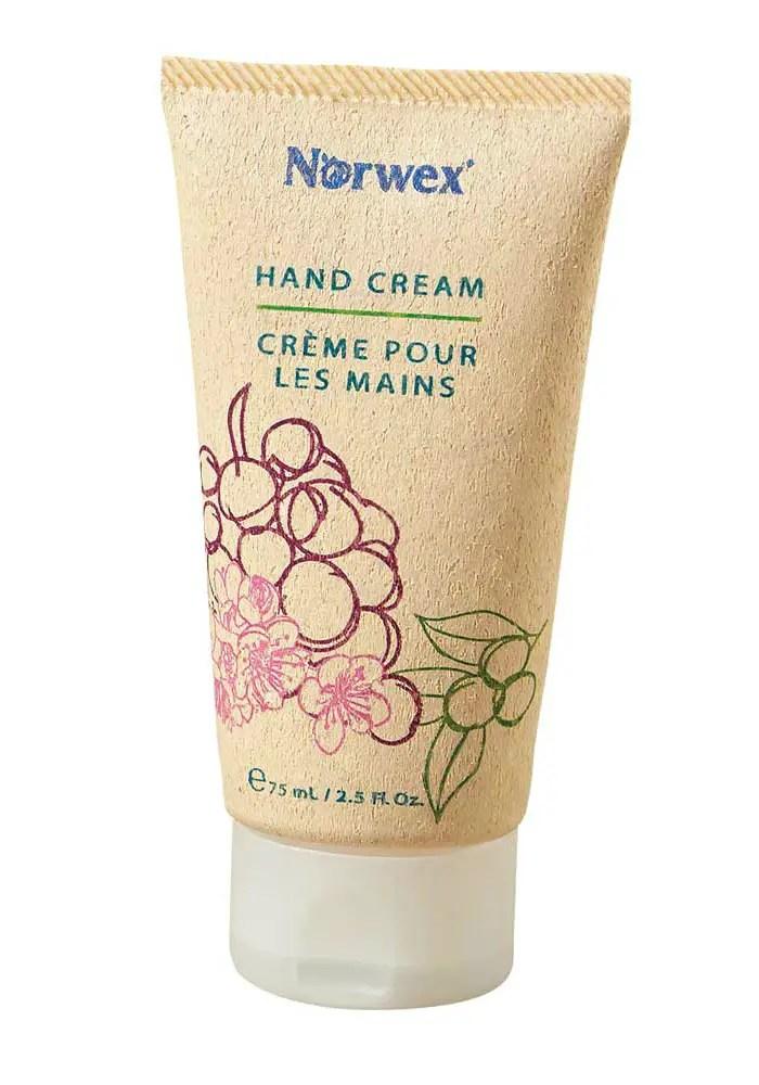403150_hand-cream_silo