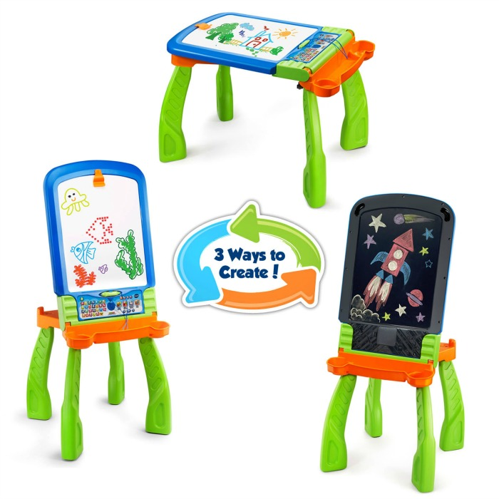 DigiArt Creative Easel