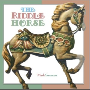 The Riddle Horse & More Beautiful Picture Books