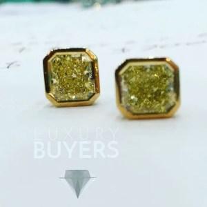 Earn Extra Cash Selling Diamonds Online with Luxury Buyers