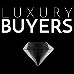 Earn extra cash this Christmas with Luxury Buyers