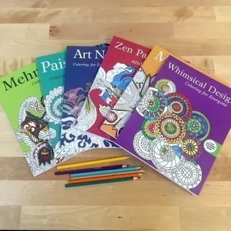 coloring_books_3_1