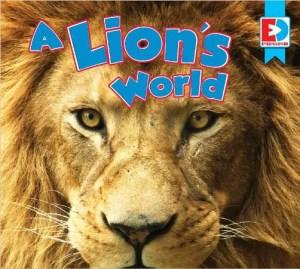 Media Enhanced Books make reading fun for kids! {review}