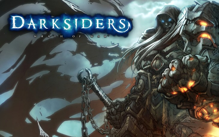 darksiders_war