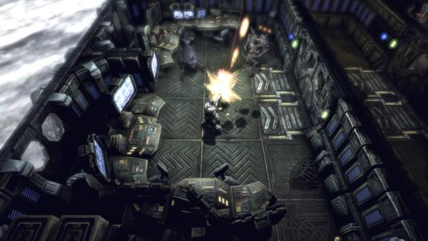 alien_breed_2_assault_screen_02_600x338