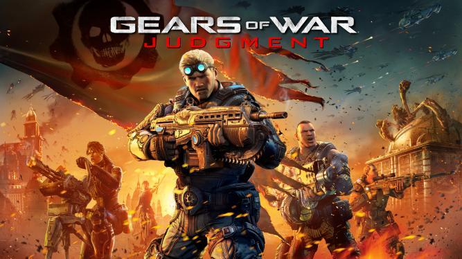 Gears_of_War_Judgment_Key_Artwork_2