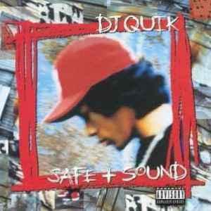 DJ Quik