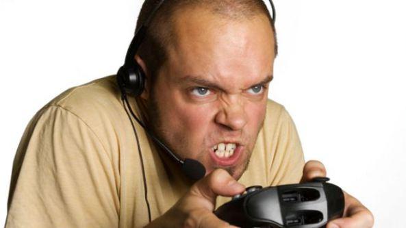anger_gamer