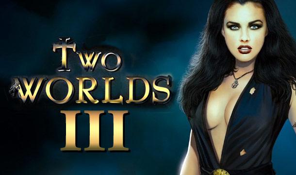two-worlds-3-leak