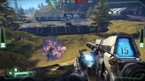 tribes ascend screen