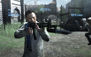 RE6PC_x_L4D2_Nick_00_bmp_jpgcopy