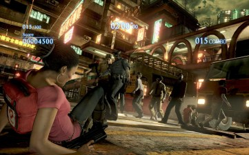 RE6PC_x_L4D2_Rochelle_02_bmp_jpgcopy