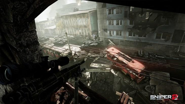 sniper-ghost-warrior-2-new-screen-9