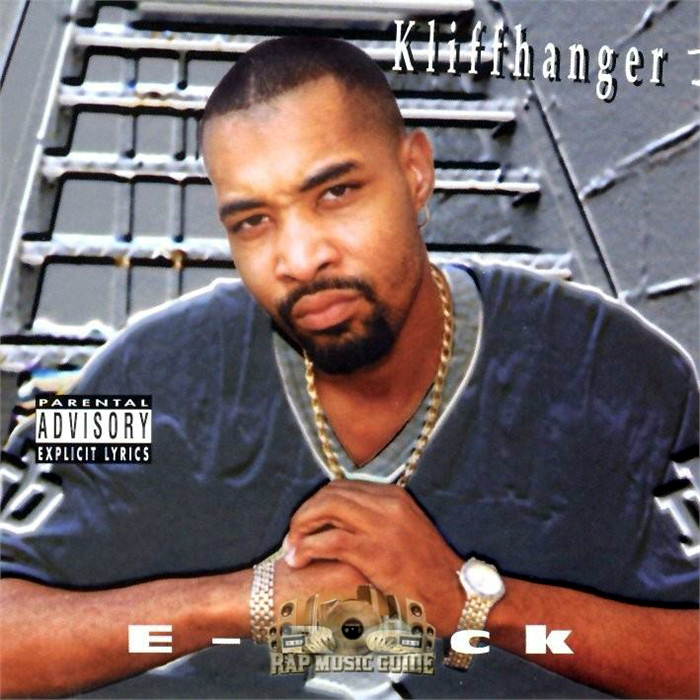 rap album cover maker - sunglassesvip.us