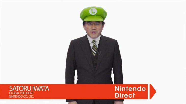 NintendoE3Changes_NintendoDirect