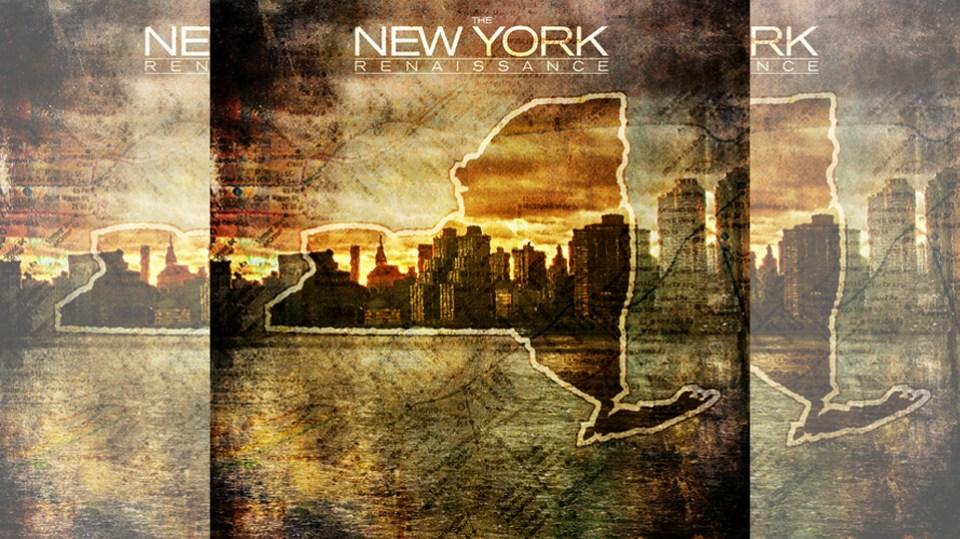Peter Rosenberg New-York