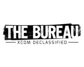 TheBureauXD_-_Logo__LtBkg_