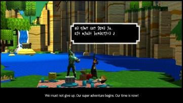 super adventure box screen 3