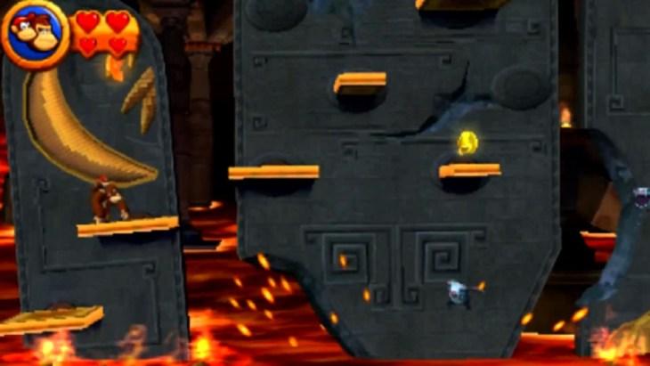 DKCR3D_Gameplay4