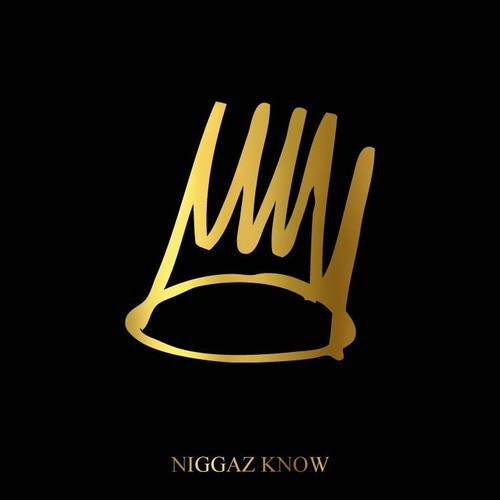 j. cole niggaz-know-cover