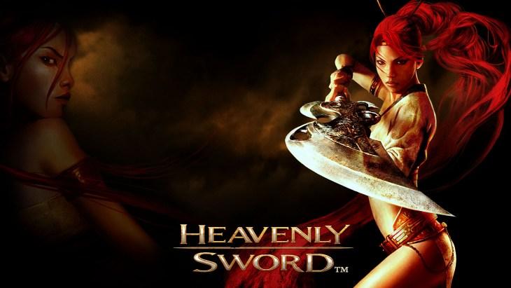 ps3_HeavenlySword_06