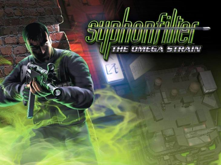 syphon-filter-the-omega-strain