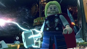 LEGO Marvel SHS_Thor1