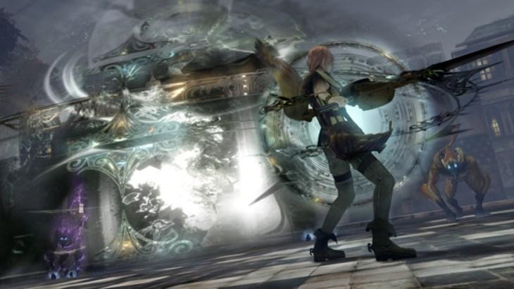 LightningReturns-combat