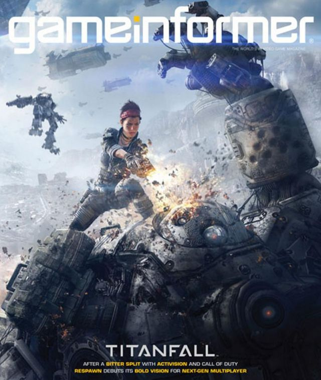 titanfall-gameinformer