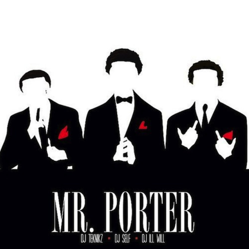 travis-porter-mr-porter-mixtape