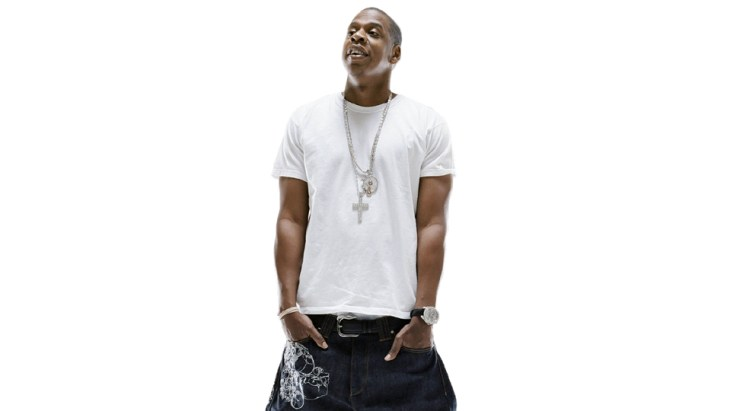 jay-z playlist article pic 2