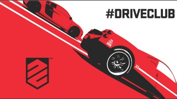 More DriveClub PS+ Edition Details Revealed