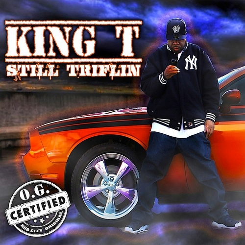 King T