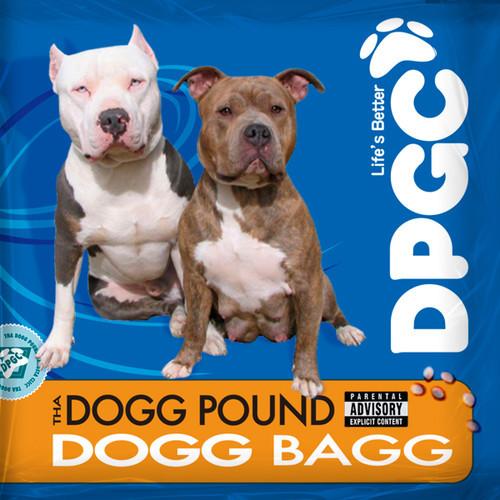 tha dogg pound dogg-bagg-cover