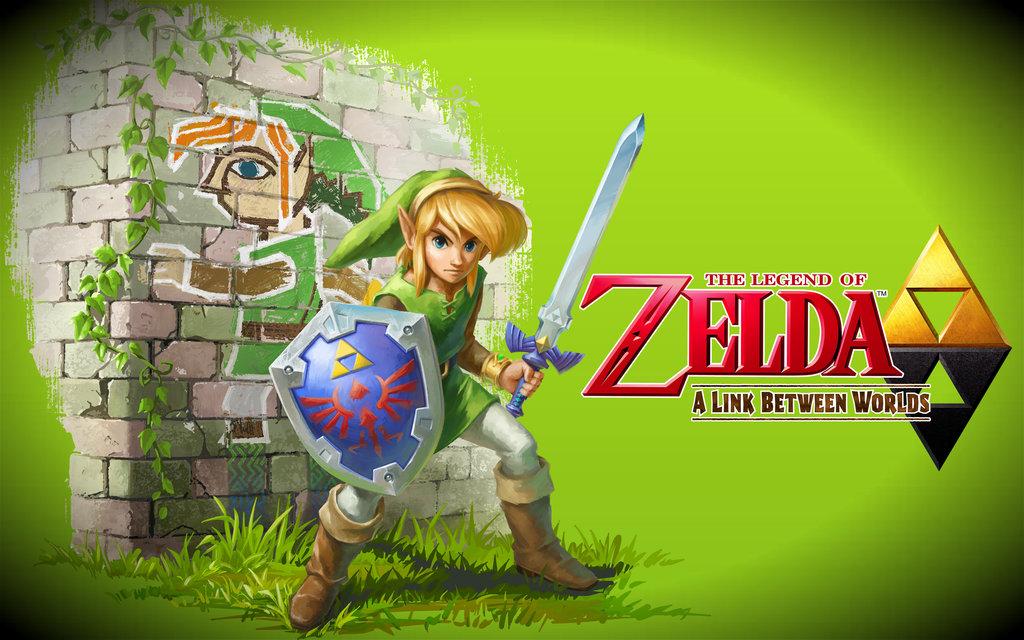 Zelda3ds