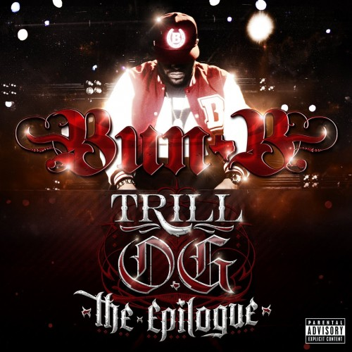 bun b -the-epilogue-500x500