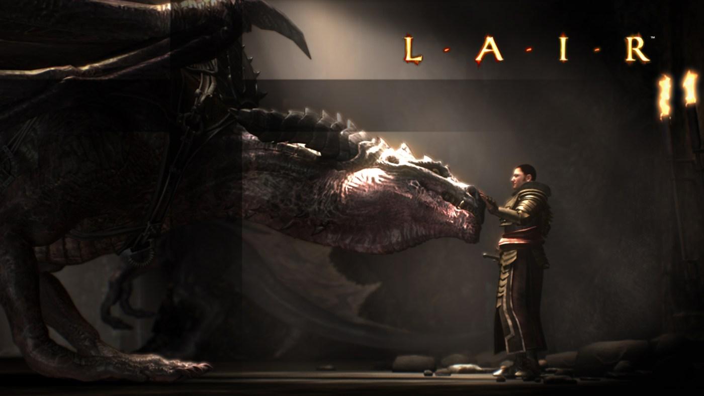 lair___pet_1231