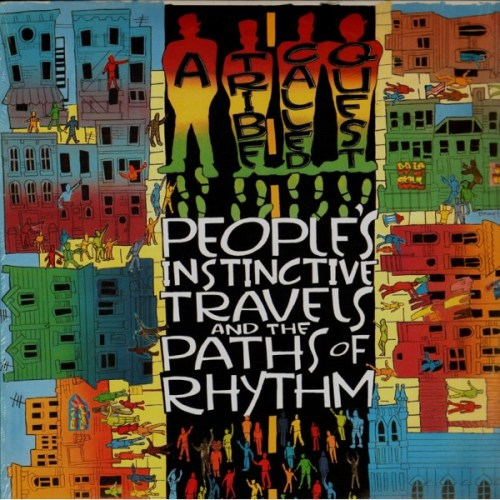 tribe called quest peoples-instinctive-travels-and-the-paths-of-rhythm