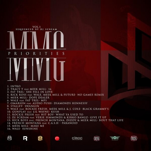 MMG Mmg_Priorities_Vol_1-back-large