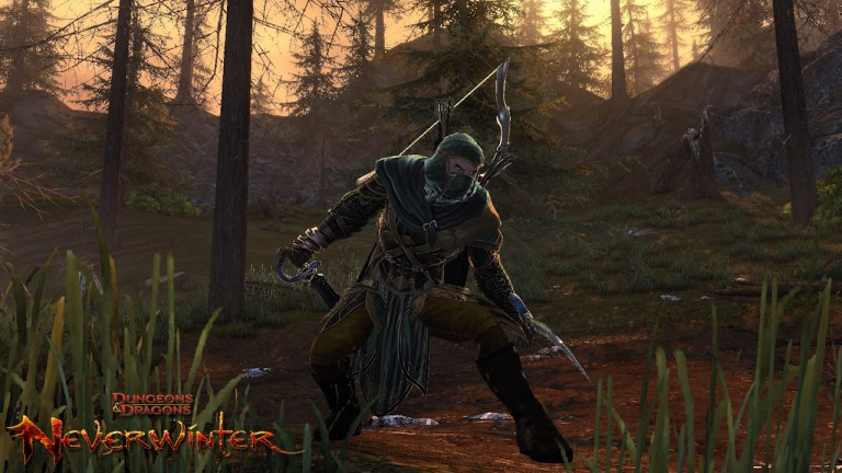 Neverwinter-Shadowmantle_Screenshots-6